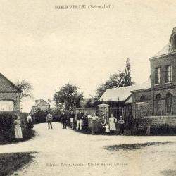 Bierville