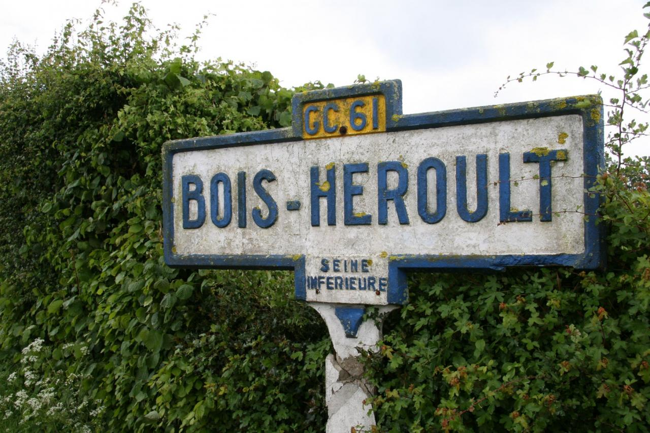BoisHeroult