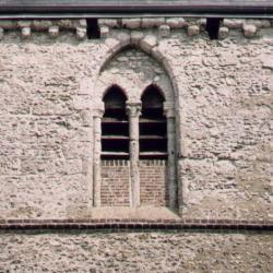SaintAignanSurRy