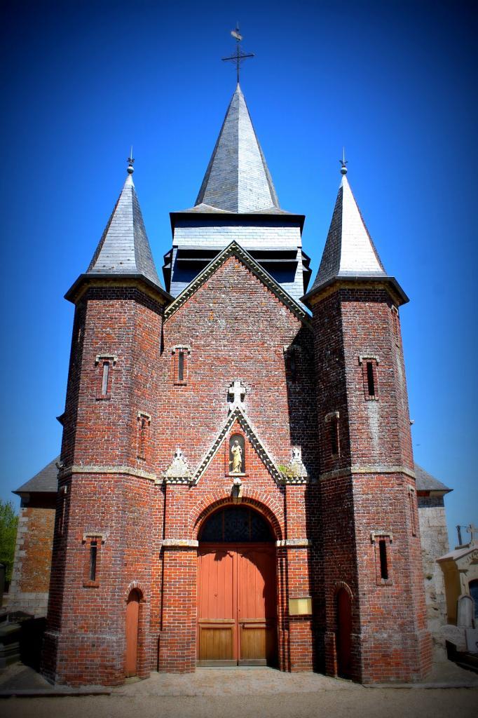 SainteCroix_Eglise