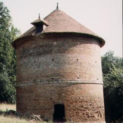 SaintGermainDesEssourts