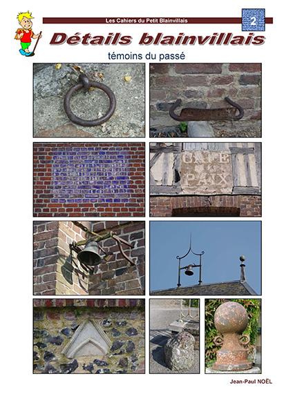 2 details blainvillais page 1r