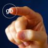 6 raisons de creer votre site web maintenant 76994 367x260
