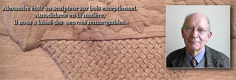 Alexandre sculpteur 05