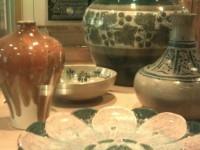Le musee de la poterie article
