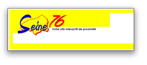 Seine 76